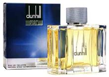 Dunhill 51.3N Eau De Toilette For Men 100ml